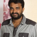 prabhudeva-studios-launch-stills (6)