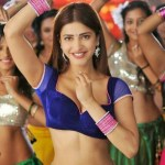 shruthihassan-hot-stills (10)
