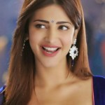 shruthihassan-hot-stills (4)
