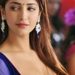 shruthihassan-hot-stills (6)