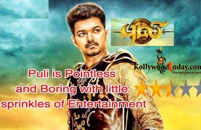 Puli-Movie-Review1