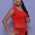 meghasri-new-stills (10)