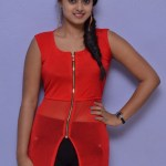 meghasri-new-stills (16)