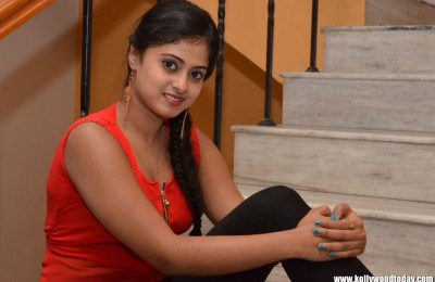 meghasri-new-stills (77)