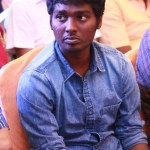 Kanithan Movie Audio Launch Photos (27)