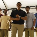 Pagadi Attam Movie Stills (11)