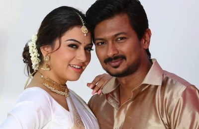 Manithan-Movie-Review