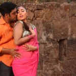 Amavasya Telungu Movie Hot Stills (5)
