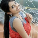 Mahima Nambiar Latest Stills (3)