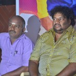 Edhugai Movie Audio Launch Photos (1)