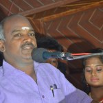 Edhugai Movie Audio Launch Photos (11)