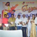 Edhugai Movie Audio Launch Photos (20)