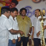 Edhugai Movie Audio Launch Photos (22)