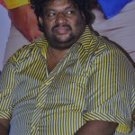 Edhugai Movie Audio Launch Photos (25)