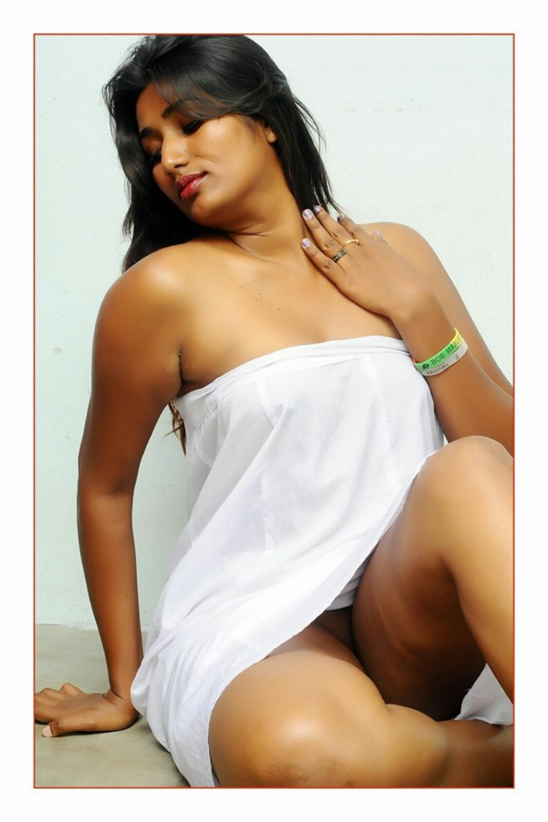 from Quintin tamil actress hot videos latest nude