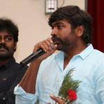 Dharmadurai Team @ 14th Chennai International Film Festival (2)