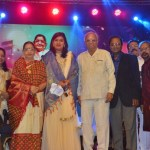 Honouring and Felicitation for Padmabhushan Dr.P (58)