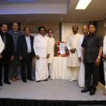 MGR 100 Years Photo Opening Stills (11)