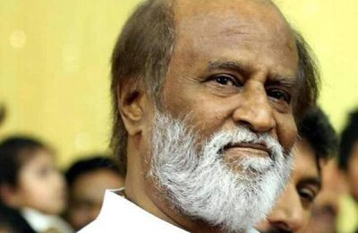 01-1441085955-rajini-latest-12-600