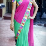 Actress Gayatri Stills (9)