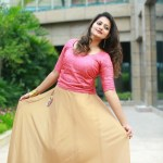 Actress Priyanka Nair Photos (8)