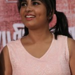 Actress Srushti Dange Photos (20)