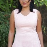 Actress Srushti Dange Photos (3)