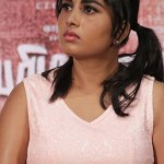 Actress Srushti Dange Photos (9)
