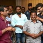 Ilayathalapathy Vijay Gifted Gold Chains to Bairavaa Team at Bairavaa Success celebration (2)