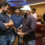 Ilayathalapathy Vijay Gifted Gold Chains to Bairavaa Team at Bairavaa Success celebration (7)
