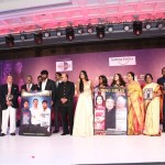 Living Legends Awards 2017 Photos  (36)