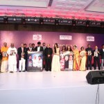 Living Legends Awards 2017 Photos  (37)