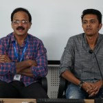 Master Class with Karthick Naren with BOFTA students (1)