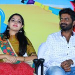 Panjumittai Audio & Trailer Launch Photos (1)