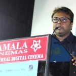 Panjumittai Audio & Trailer Launch Photos (18)