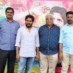 Panjumittai Audio & Trailer Launch Photos (28)