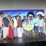 Panjumittai Audio & Trailer Launch Photos (32)