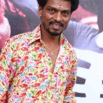 Panjumittai Audio & Trailer Launch Photos (39)