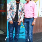 Panjumittai Audio & Trailer Launch Photos (44)