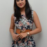 Yaman Movie Audio Launch (144)