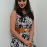 Yaman Movie Audio Launch (182)