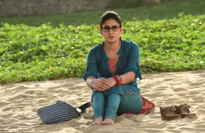 Dora Movie Stills (4)