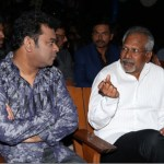 KaatruVeliyidai Movie Audio Launch Photos (48)