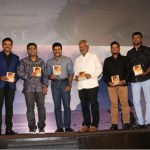 KaatruVeliyidai Movie Audio Launch Photos (80)