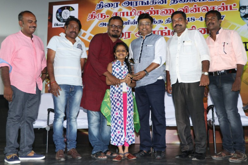 4th Year Theater Function (5)