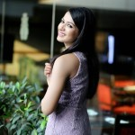 Catherine Tresa New Stills (3)