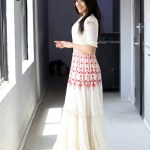 Catherine Tresa New Stills (34)