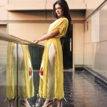Catherine Tresa New Stills (45)