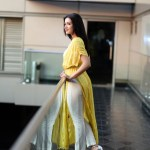Catherine Tresa New Stills (5)