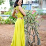 Catherine Tresa Stills (17)